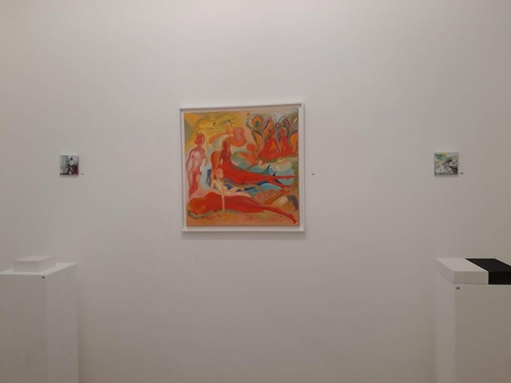 GalerieKRAS19.jpg