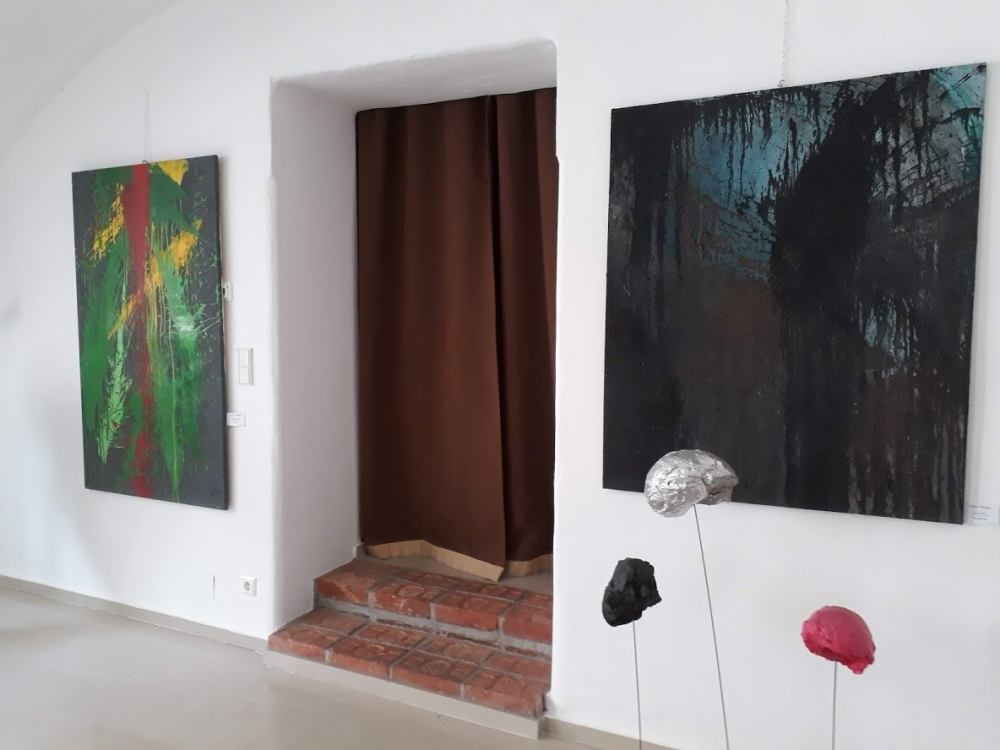 GalerieMirador.jpg