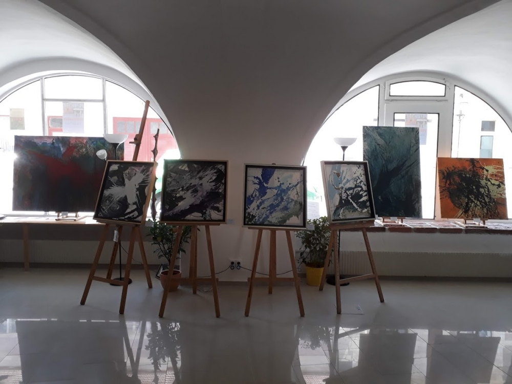 GalerieMirador2019.jpg