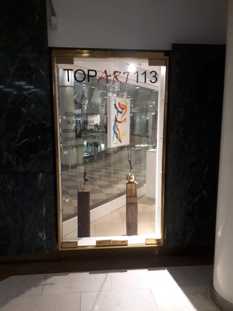 TopArt.jpg
