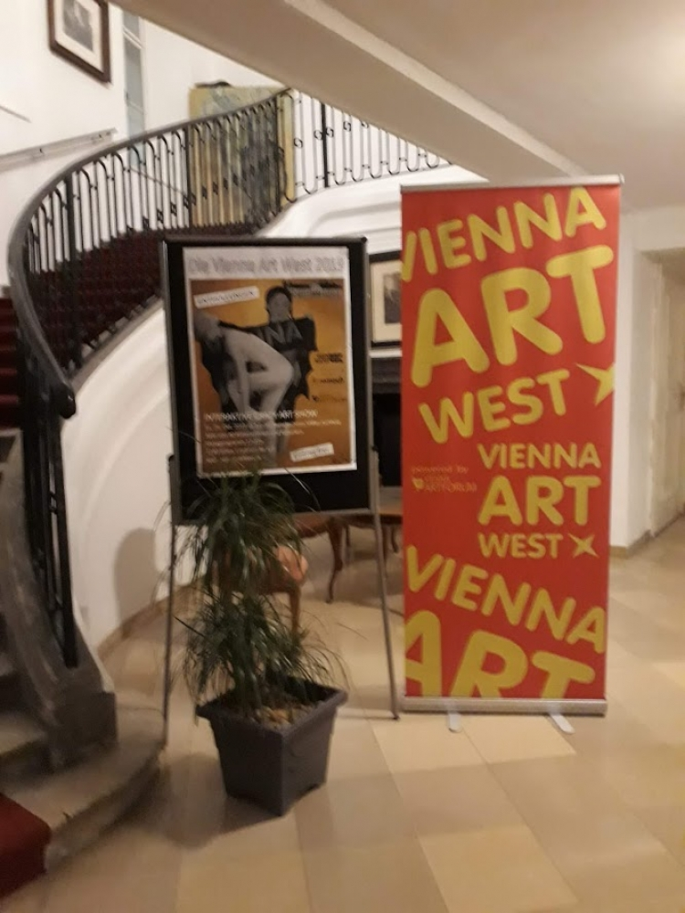 ViennaArtWest.jpg