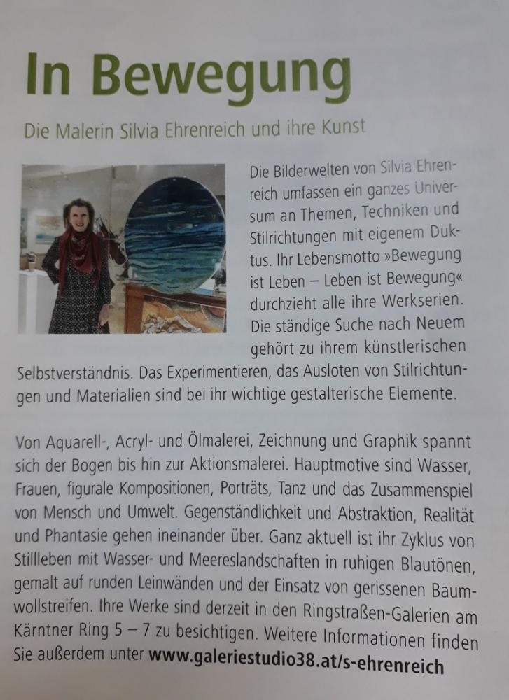Donaukulturmagazin2021.jpg
