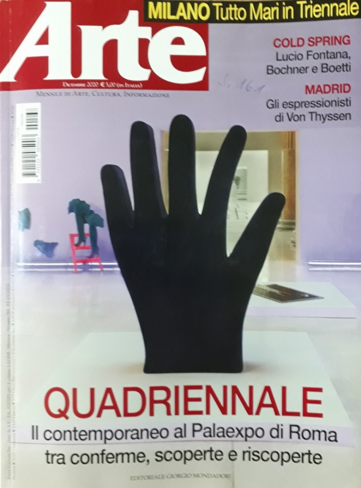 KunstmagazinARTE.jpg