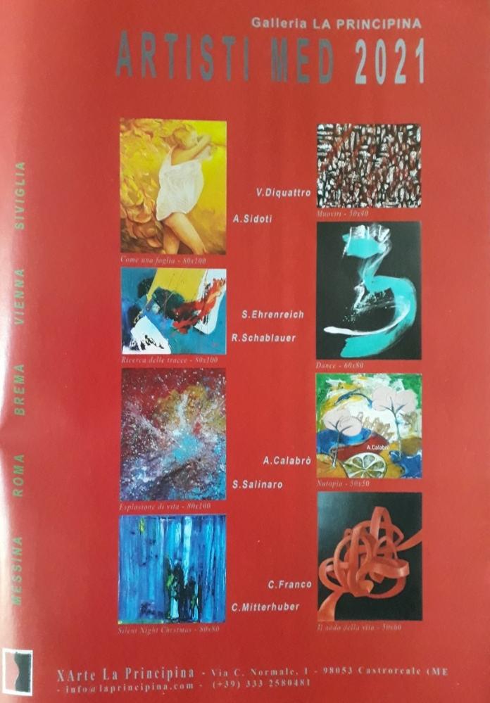 KunstmagazinARTE2020.jpg