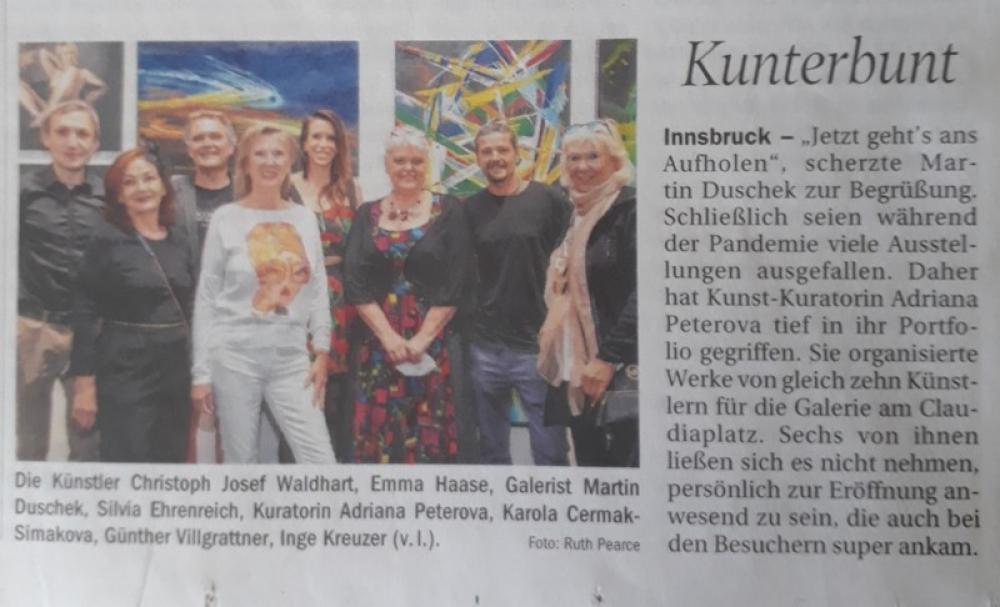 TirolerTageszeitung.jpg