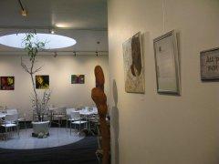 AusstellungArtHotel.JPG