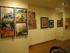 AusstellungArtistiMed.JPG