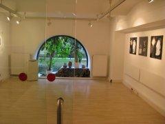 AusstellungPool7.JPG