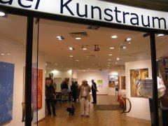 AusstellungRingstrassengalerie.JPG