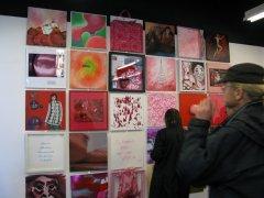 AusstellungRosarot.jpg