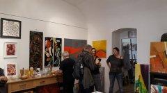 Bilderkunstmarkt.jpg