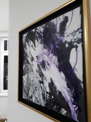 abstract19.jpg