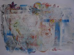 angels are 9 40x30 Monotypie auf Papier.jpg